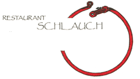 Restaurant & Cafe Schlauch